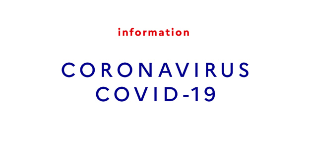 COVID 19 – Organisation Fogepack Systèmes